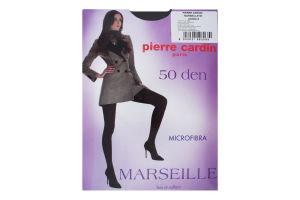 Колготки жіночі Pierre Cardin Marseille 50den 2 nero