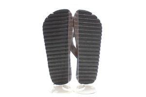 Тапочки Rox летние мужские ч-з палец арт.Deddo в асс