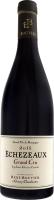 Вино 0.75л 13.5% червоне сухе Echezeaux Grand Cru Rene Bouvier пл