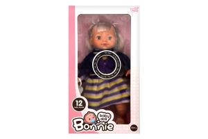 Кукла Bonnie в ассортименте LD9906D