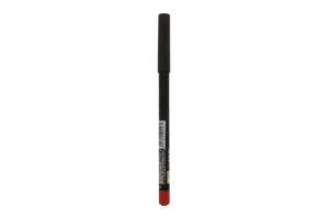 Cherel олівець для губ шовковий 26
