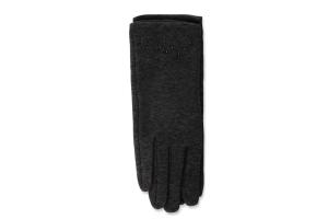 Перчатки женские в ассортименте Y*-2
