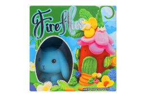 Набір для творчості для дітей від 3років №30410 Fireflies Strateg 1шт