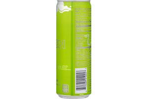 Red Bull The Green Edition Kiwi Apple