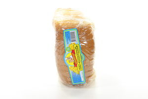 Хліб Юніверсал Молочний 300г