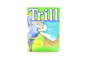 Корм Trill для папуг 500г
