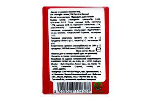 Драже Pastiglie Leone со вкусом лесных ягод б/глют