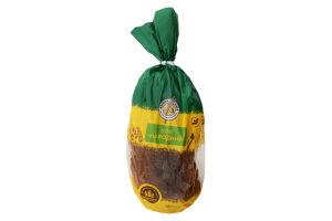 Народний хліб РЗ 0,65кг