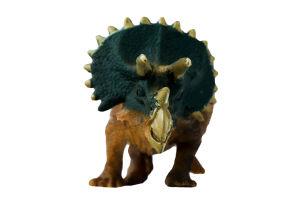 Игрушка Динозавр в ассортименте D-01