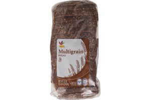 Ahold Multigrain Bread