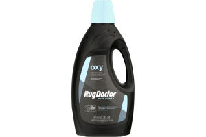 Rug Doctor Pure Power Carpet Cleaner