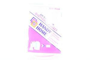 Пакет Handy Home д/под.SVB07 L 50*70см
