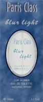 Paris Class Blur Light т/вода жіночa 100мл