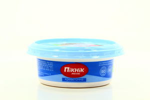 Закуска Пікнік креветочна 110г х24