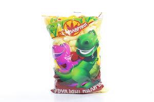 Кукурузные палочки сладкие Кукузаврики м/у 80г