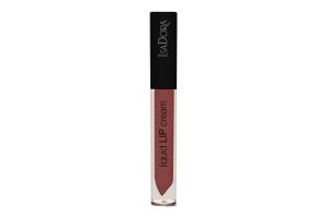 ID блиск д/губ Liquid Lip Cream 06