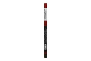 ID олівець д/губ Sculpting водостійкий 60
