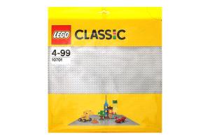Конструктор для детей от 4лет №10701 Classic Lego 1шт