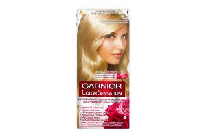 Фарба для волосся 9.13 Color Sensation Garnier