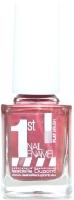 Лак для ногтей 1st Nail Enamel №106 Isabelle Dupont 12мл