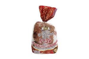 """Хлеб """"Княжий зерновой"""" 350г."""