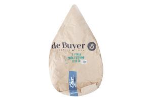 Сковорода антипригарная d28см №8310.28 Choc Extreme de Buyer 1шт