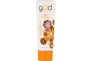 Gud Softening Conditioner Orange Petalooza