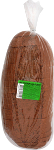 Хліб нарізаний Чорноморський Хлібодар м/у 550г