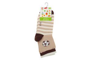 Шкарпетки Легка Хода 18-20