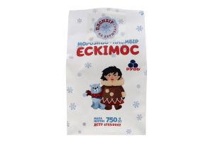 Мороженое пломбир Эскимос Рудь м/у 750г