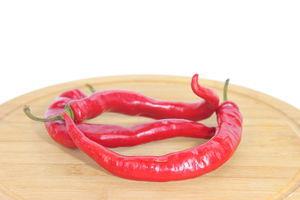 Перець чілі червоний кг