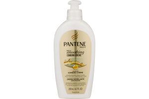 Pantene Pro-V Smoothing Combing Creme