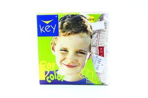 Шорти Key боксерки для хлопчиків 1шт 134-140 BXC 715