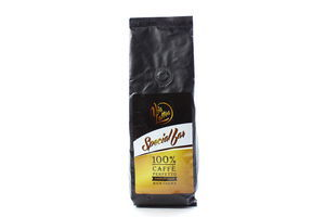 Кофе молотый Viva Lattea 250г
