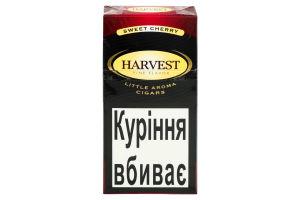Сигари LC Cherry 10 Harvest