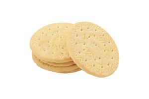 Печиво Марія класична Yarych кг