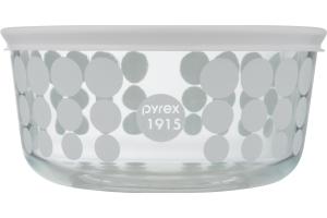 Pyrex Storage 4 Cup