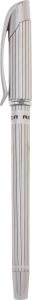 Ручка масляная Hiper Astra синяя 0,7мм HO-110