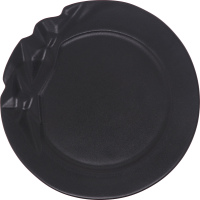 Тарілка d18см Zguro Ceramics 1шт в аcорт