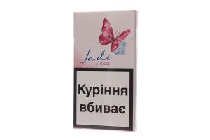 Цигарки Jade La Rose