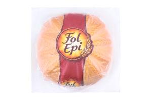 Сыр Bongrain Фоль Эпи 50%
