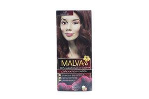 Крем-краска для волос Malva №442 Acme Color