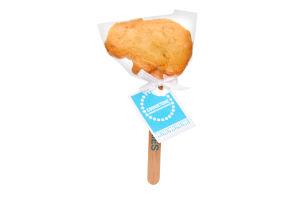 Печенье Cookitone Ванильное на палочке