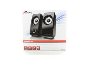 Акустика Trust Remo Speaker SET 17595