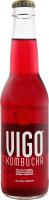 Напиток Vigo Комбуча Ассаи