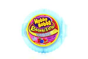 Жувальна гумка Hubba Bubba triple treat 56,7г