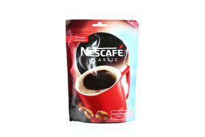 Кава Nescafe Classic 180г