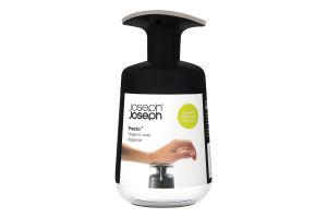 Дозатор для жидкого мыла №85137 Joseph Joseph 1шт