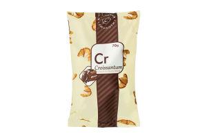 Круасан зі смаком шоколаду Майстерня смакоти м/у 0.07кг
