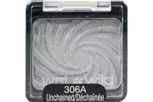 Wet n Wild Coloricon Eyeshadow 306A Unchained